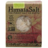 [Himalasalt]  Sea Salt, Refill Box