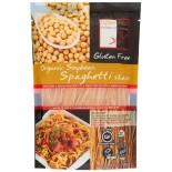 [Explore Asian] Gluten Free Pasta Spaghetti, Soybean  100% Organic
