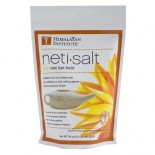[Himalayan Institute] Neti Products Salt Bag