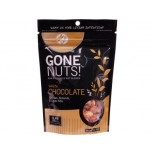 [Living Intentions] Gone Nuts Wht Choc Cashews/Almonds/Cacao