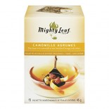 [Mighty Leaf Tea] Herbal Tea Chamomile Citrus Blossom