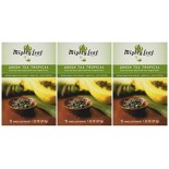 [Mighty Leaf Tea] Green Tea Tropical Green Tea