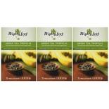 [Mighty Leaf Tea] Green Tea Tropical Green Tea
