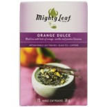 [Mighty Leaf Tea] Black Tea Orange Dulce