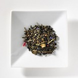 [Mighty Leaf Tea] Bulk Tea Tropical Green