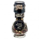 [Drogheria & Alimentari] Spices Four Seasons Peppercorns