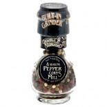 [Drogheria & Alimentari] Spices Four Seasons Peppercorns