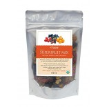 [Extreme Health Usa]  Superfruit Mix  At least 95% Organic