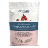 [Extreme Health Usa]  Pomegranate Arils, Yogurt