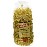 [Bechtle]  German Egg Noodle Spaetzle
