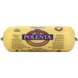 [Food Merchants] Polenta Traditional  At least 95% Organic