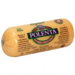 [Food Merchants] Polenta Sun Dried Tomato  At least 95% Organic