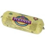 [Food Merchants] Polenta Chili/Cilantro