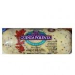 [Food Merchants] Polenta Quinoa  At least 95% Organic