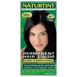 [Naturtint] Permanent Hair Colors (1N) Ebony Black