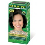 [Naturtint] Permanent Hair Colors (3N) Dark Chestnut Brown