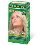 [Naturtint] Permanent Hair Colors (10N) Light Dawn Blonde