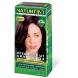 [Naturtint] Permanent Hair Colors (4M) Mahogany Chestnut