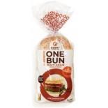[Ozery] ONEBUN Multi Whole Grain Sanddch,8ct