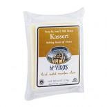 [Mt Vikos]  Kasseri