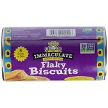 [Immaculate Baking Co.] Biscuits Flaky Biscuit