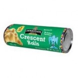 [Immaculate Baking Co.] Rolls Crescent Rolls, 8 Rolls