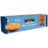 [Immaculate Baking Co.]  All Natural Pie Crust