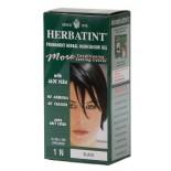 [Herbatint]  (1N) Black