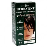 [Herbatint]  (4N) Chestnut