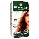 [Herbatint]  (6N) Dark Blonde