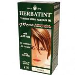 [Herbatint]  (7N) Blonde