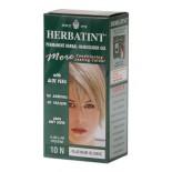 [Herbatint]  (10N) Platinum Blonde