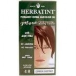[Herbatint]  (4R) Copper Chestnut