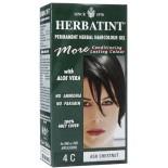 [Herbatint]  (4C) Ash Chestnut