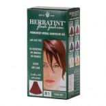 [Herbatint]  (FF1) Henna Red