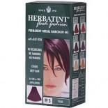 [Herbatint]  (FF3) Plum