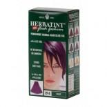 [Herbatint]  (FF4) Violet