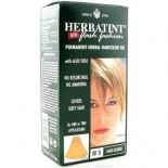 [Herbatint]  (FF5) Sand Blonde