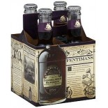[Fentimans]  Dandelion & Burdock