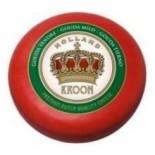 [Jana Foods]  Kroon Gouda