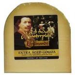 [Jana Foods]  Rembrandt Aged Gouda