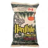 [Hardbite]  Spicy Jalapeno