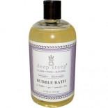 [Deep Steep] Honey Bubble Bath Lavender-Chamomile