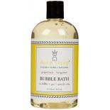 [Deep Steep] Honey Bubble Bath Graperuit-Bergamot