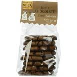 [Dancing Deer Baking Co.] Shortbread Cookies Triple Chocolate Chip