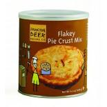 [Dancing Deer Baking Co.] Pie Crust Mix Flakey