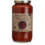 [Cucina Antica] Homemade Pasta Sauces Garlic Marinara