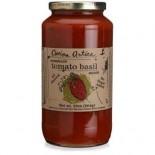 [Cucina Antica] Homemade Pasta Sauces Tomato Basil