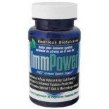 [American Bioscience]  ImmPower