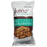 [Glutino] Pretzels Snack Pack